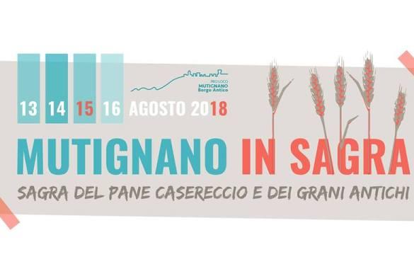 Sagra-del-Pane-Casereccio-e-dei-Grani-Antichi-Mutignano-TE