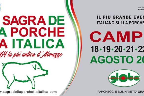 Sagra-della-Porchetta-Italiaca-di-Campli-TE