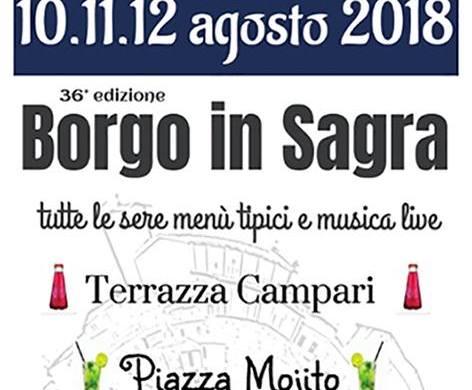 Borgo-in-Sagra-Alanno-PE