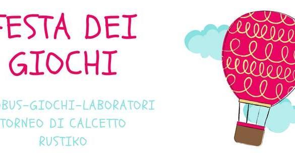 Festa-dei-Giochi-Ovindoli-AQ-Eventi-per-bambini-Abruzzo