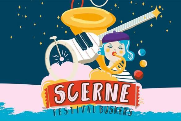 Festival-Busckers-Scerne-Pineto-TE