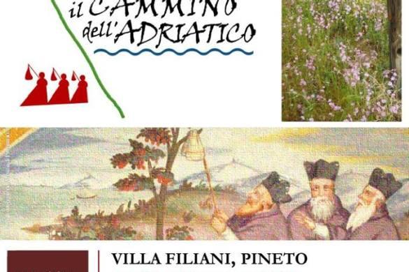 Il-Cammino-dell-Adriatico-Pineto-TE