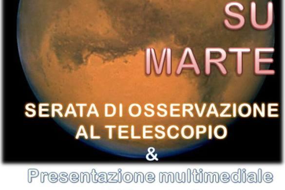 Occhi-su-Marte-Mosciano-Sant-Angelo-TE