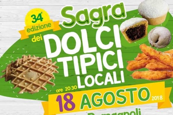 Sagra-dei-dolci-tipici-locali-Villa-Romagnoli-CH