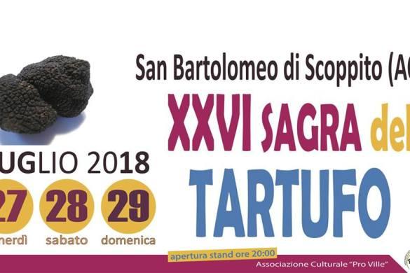 Sagra-del-Tartufo-San-Bartolomeo-di-Scoppito-AQ