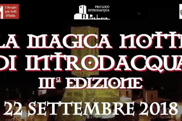 La-magica-Notte-di-Introdacqua-Aq-Eventi per bambini L'Aquila