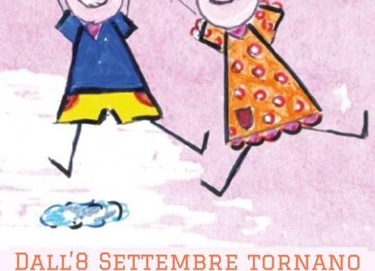 Letture-per-bambini-Scatola-Gialla-Alba-Adriatica-TE-Eventi per famiglie Abruzzo