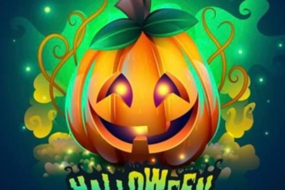 Festa-Parco-Gioia-Atessa-CH- Halloween 2018 per bambini in Abruzzo