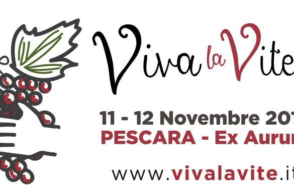 Viva la Vite Pescara - Feste d'autunno Abruzzo