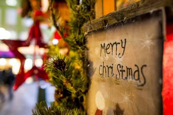 Escursione-Il-Bosso-Bussi-sul-Tirino-PE- Cosa fare a Natale con i bambini in Abruzzo