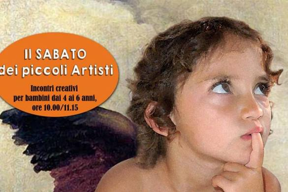Laboratorio-Artibus-VAsto-CH- Eventi per bambini Chieti