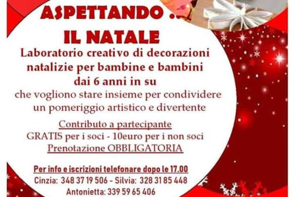 Aspettando-il-Natale-L'Aquila - Natale 2018 in Abruzzo
