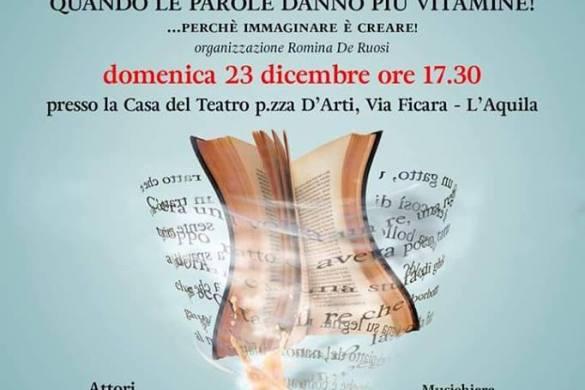 Il-Succo-delle-Favole-L'Aquila- Eventi per bambini in Abruzzo