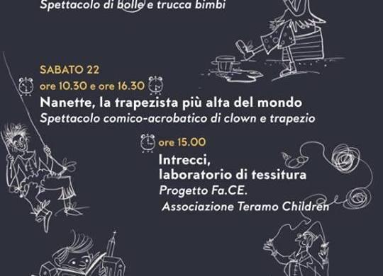 Natale-Teramano-Piazza-Sant-Anna-Teramo