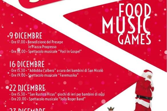 Natale-a-San-Nicolò-San-Nicolò-a-Tordino-Teramo - Natale 2018 in Abruzzo