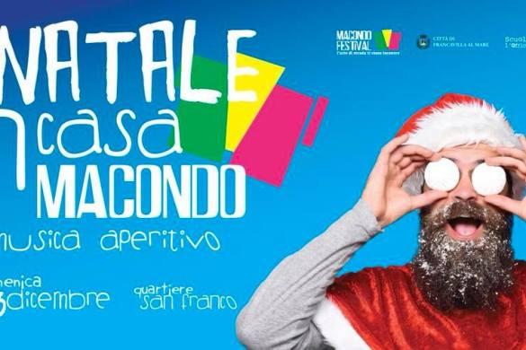 Natale-in-casa-Maocondo-Francavilla-al-Mare-Chieti