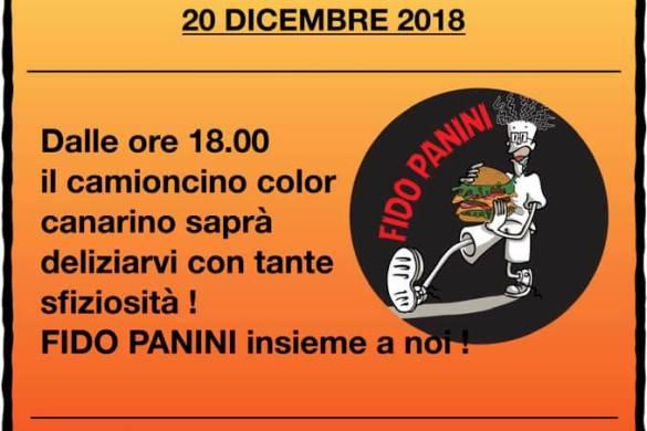 Tombola-Circolo-Tennis-Bellante-Teramo - Cosa fare a Natale con i bambini in Abruzzo