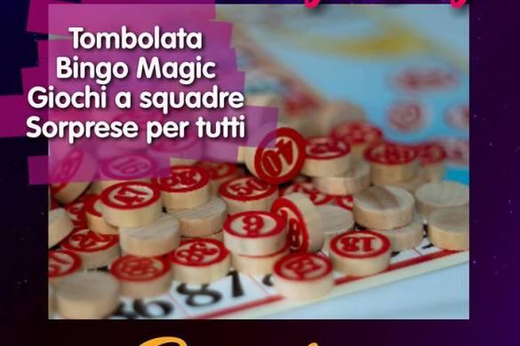 Tombolata-e-Bingo-Interactive-Lab-Giulianova-Teramo - Eventi per bambini in Abruzzo