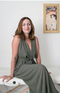 Juno Maternità di Alessandra Di Ioia Doula