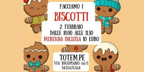Laboratorio-di-cucina-per-bambini-Totem-Pe-Pescara