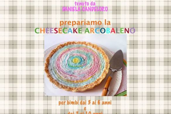 Laboratorio-per-bambini-Il-Sentiero-Pescara - Eventi per bambini in Abruzzo weekend 12 - 13 gennaio