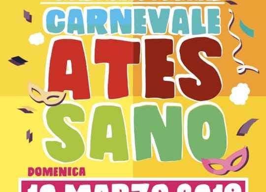 Carnevale-Atessano-Atessa-Chieti