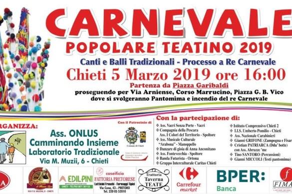 Carnevale-Popolare-Teatino-Chieti