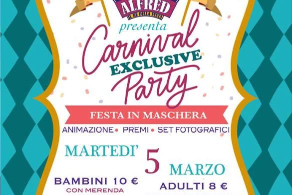Carnival-Party-Alfred-il-Re-della-Festa-Montesilvano-Pescara