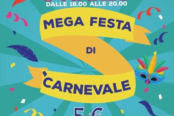 Festa-di-Carnevale-Il-Gatto-e-la-Volpe-Pescara