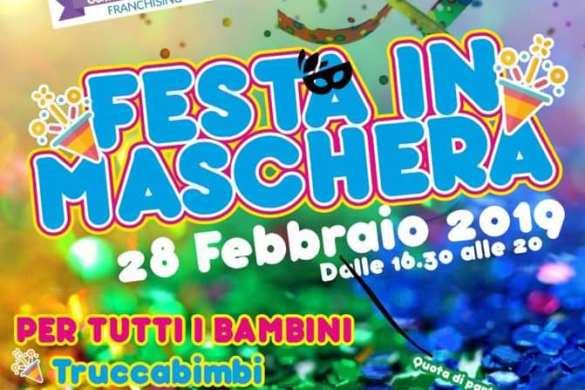 Festa-in-Maschera-Play-House-LAquila