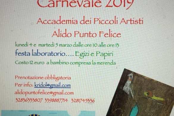 Laboratorio-di-Carnevale-Alido-Punto-Felice-Pescara