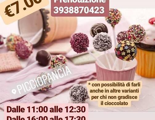 Laboratorio-di-dolci-Picciopancia-Chieti