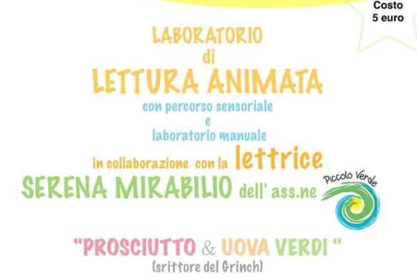 Lettura-animata-Il-Sentiero-Pescara