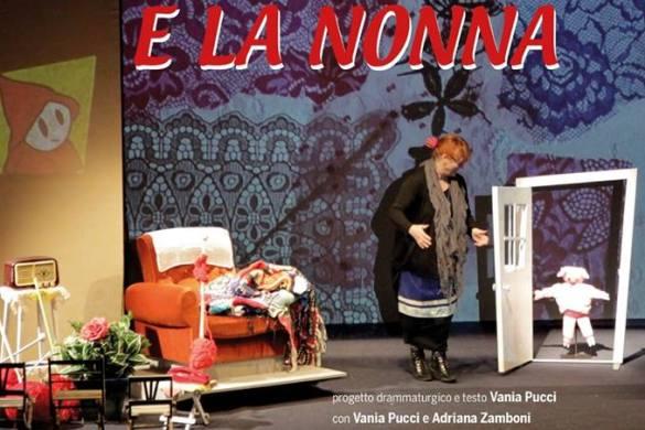 Capppuccetto-e-la-Nonna-Spettacolo-Teatrale-Teatro-Tosti-Ortona-Chieti