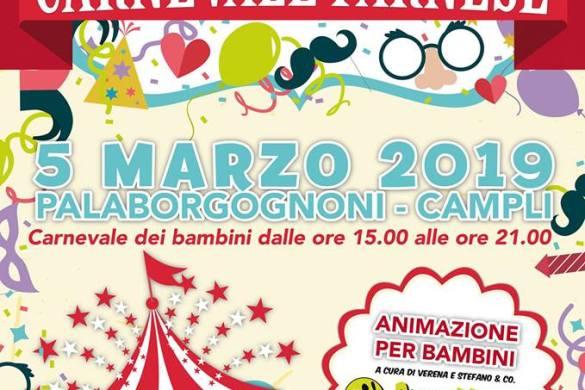 Carnevale-Farnese-Campli-Teramo