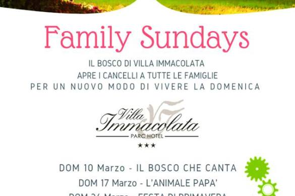 Family-Sundays-Park-Hotel-Villa-Immacolata-Pescara