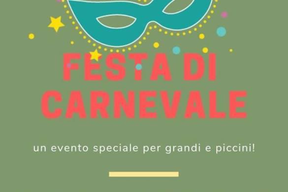 Festa-di-Carnevale-Alternativamente-LAquila