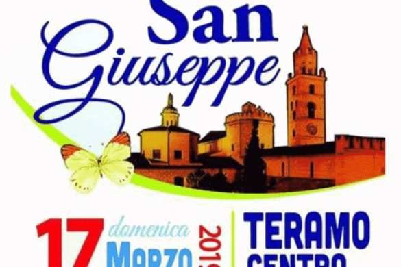 Fiera-di-San-Giuseppe-Teramo