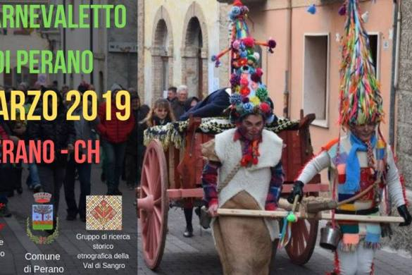 Il-Carnevaletto-di-Perano-Chieti
