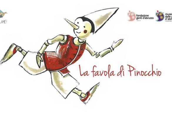 La-Favola-di-Pinocchio-Museo-delle-Genti-dAbruzzo-Pescara