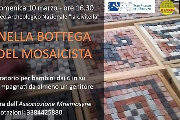 Laboratorio-di-Mosaico-Museo-Archeologico-La-Civitella-Chieti