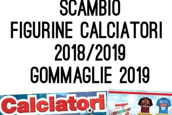 Scambio-Figurine-Calciatori-Pizzeria-Sant-Andrea-Pescara