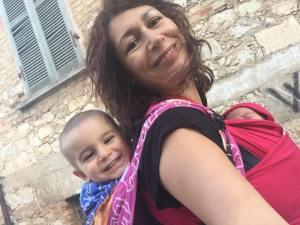 Tuttinfascioteca-con-Adele-Ricci-a-San-Giovanni-Teatino-7
