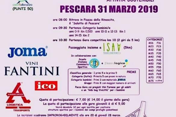 Vivicitta-2019-Pescara