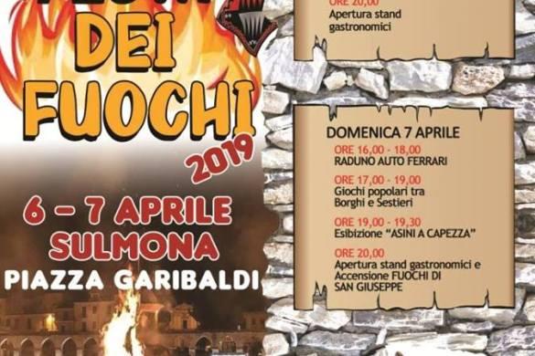 Festa-dei-Fuochi-Sulmona-LAquila