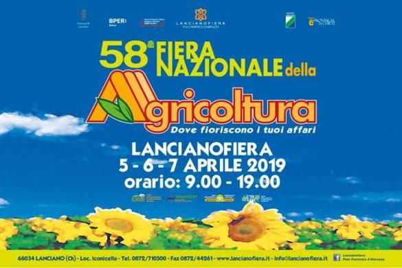 Fiera-Nazionale-dell-Agricoltura-Lancianofiera-Lanciano-Chieti