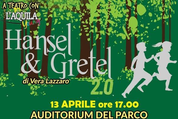 Hansel-&-Gretel-A-teatro-con-LAquila-Young-LAquila
