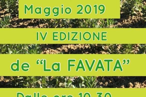 La-Favata-Zanotti-Gusto-&-Passione-Moscufo-Pescara