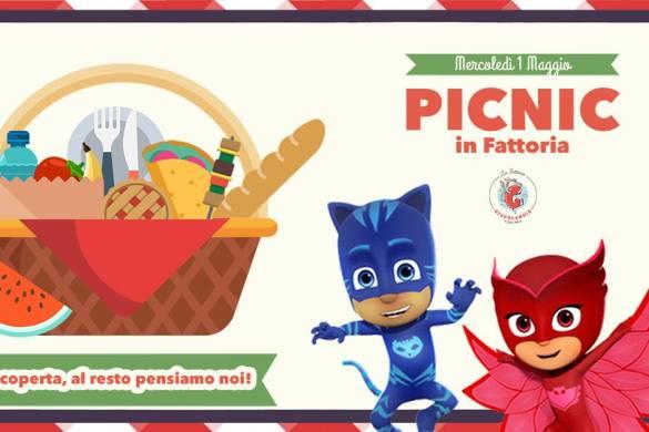 Picnic-in-Fattoria-Giocolandia-Giulianova-Teramo