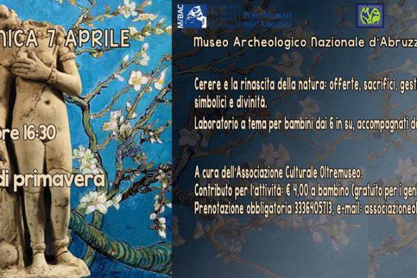 Riti-di-Primavera-Musei-Archeologici-Chieti